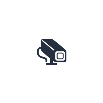 Evolution Integration Services, Ltd. Logo